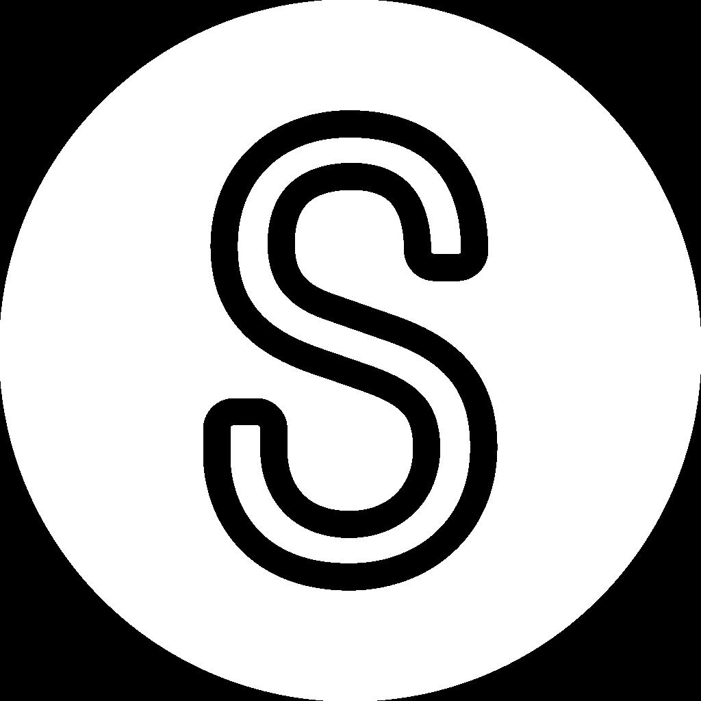 BET SALADINO logo